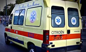 Θρίλερ στην Κρήτη: Μπούκαραν στο σπίτι και τον μαχαίρωσαν τουλάχιστον 10 φορές