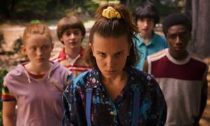Netflix: Ετοιμαστείτε... έρχονται οι νέες σεζόν των πιο αγαπημένων σας σειρών!