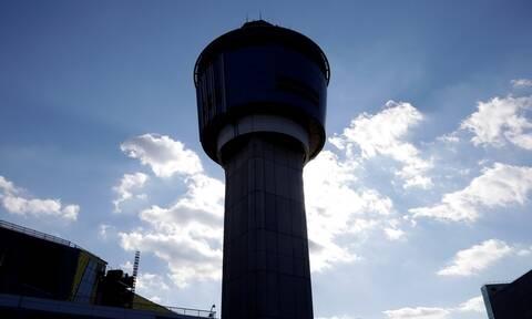 Συναγερμός στη Νέα Υόρκη: Αναγκαστική προσγείωση αεροσκάφους