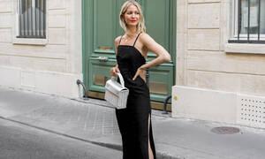 Πέντε οικονομικά φορέματα που τα βλέπεις παντού στο Instagram