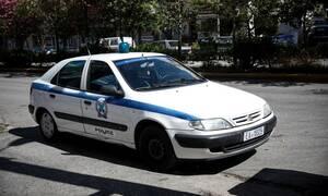 Χαλκίδα: Γρονθοκόπησαν άστεγο για 25 ευρώ!