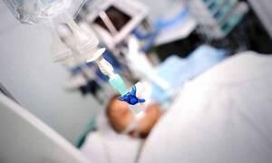 Άμφισσα: Στο νοσοκομείο 10χρονο με συμπτώματα μέθης - Συνελήφθη η μητέρα