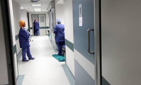 Τραγωδία στη Νίκαια: Έτσι σκοτώθηκε η νοσοκόμα – Οι τελευταίες δραματικές στιγμές