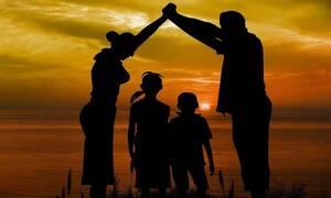 ΟΠΕΚΑ - Επίδομα παιδιού Α21: Εγκρίθηκε η τρίτη δόση - Πότε θα μπουν τα χρήματα