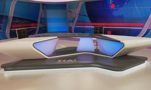 Εκλογές 2019: Αυτοί είναι οι δημοσιογράφοι του ΣΚΑΪ που θα πάρουν συνέντευξη από τον Τσίπρα
