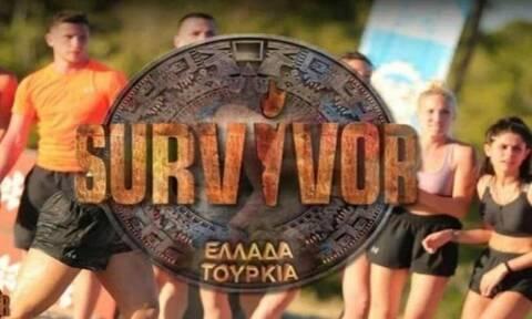 Survivor τελικός 2019: Όλα όσα θα δούμε τη μεγάλη βραδιά - Ποιος θα είναι ο νικητής