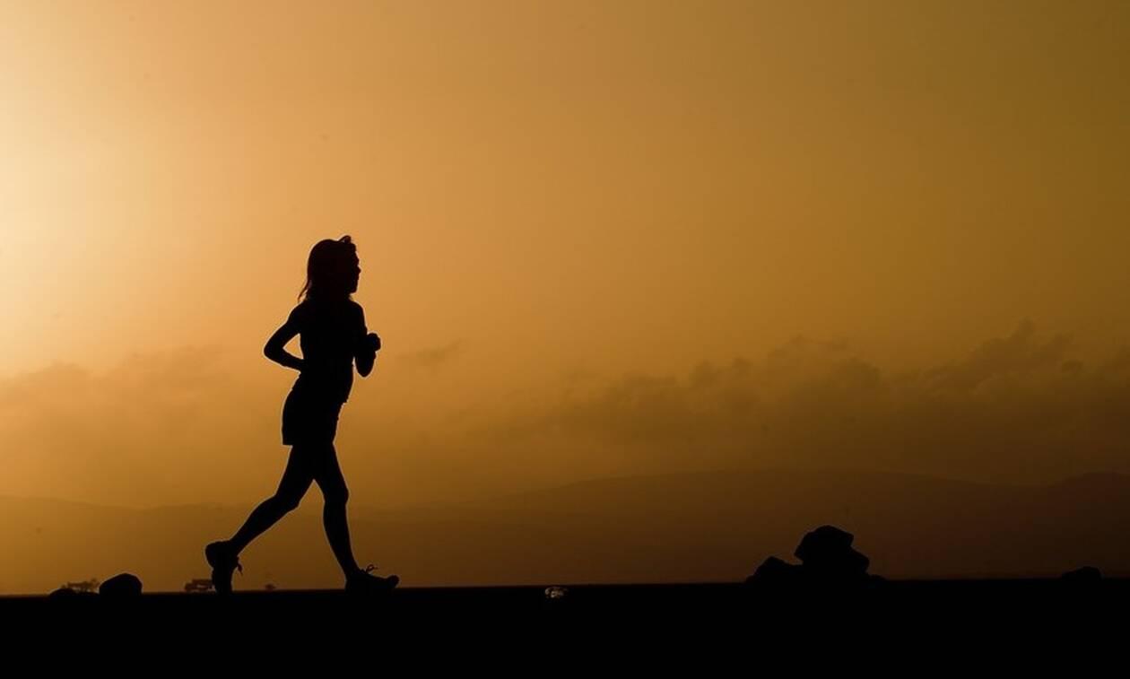 Αγωνία για 24χρονη αθλήτρια που αγνοείται: Μεγάλη επιχείρηση για τον εντοπισμό της
