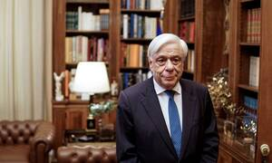 Δεν υπογράφει ο Παυλόπουλος τις αλλαγές στη Δικαιοσύνη