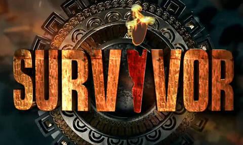 Survivor 2019: Αυτοί είναι οι παίκτες που βρίσκονται στον τελικό (pics)