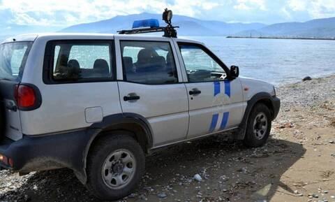 Μοιραία «βουτιά» για 67χρονο σε παραλία της Πιερίας