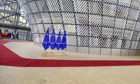 Σύνοδος Κορυφής: Δεν τα βρίσκουν οι Ευρωπαίοι ηγέτες - Ξεκίνησαν κατ' ιδίαν διαβουλεύσεις