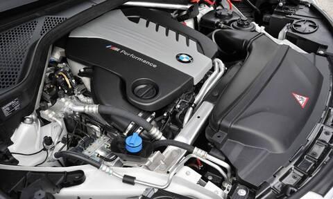 Η BMW λέει ότι οι diesel θα επιζήσουν για τουλάχιστον 20 χρόνια ακόμα
