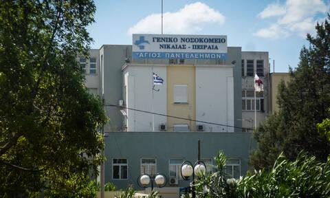 Συγκλονιστικές αποκαλύψεις για τη βουτιά θανάτου της νοσοκόμας - «Κάποιος την πίεσε να δραπετεύσει»