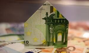 Προστασία πρώτης κατοικίας: Άνοιξε σήμερα η πλατφόρμα - «Σωσίβιο» με έξι μήνες προθεσμία