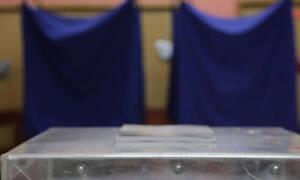 Εθνικές εκλογές 2019: Πώς ψηφίζω και πόσους σταυρούς βάζω