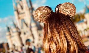 Έχεις βιντεοκασέτες της Disney; Μπορεί και να αξίζουν 15.000 ευρώ