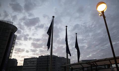 Κοντά σε συμφωνία για τον διάδοχο του Γιούνκερ οι Ευρωπαίοι ηγέτες