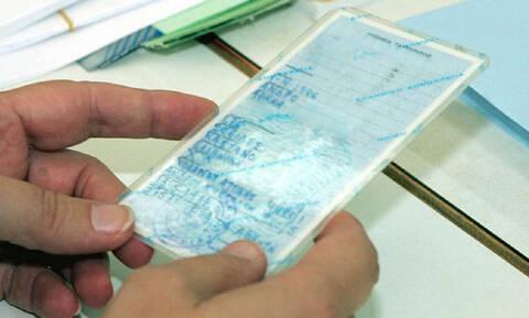 Εκλογές 2019: Το ωράριο λειτουργίας της Αστυνομίας για την έκδοση ταυτότητας και διαβατηρίου