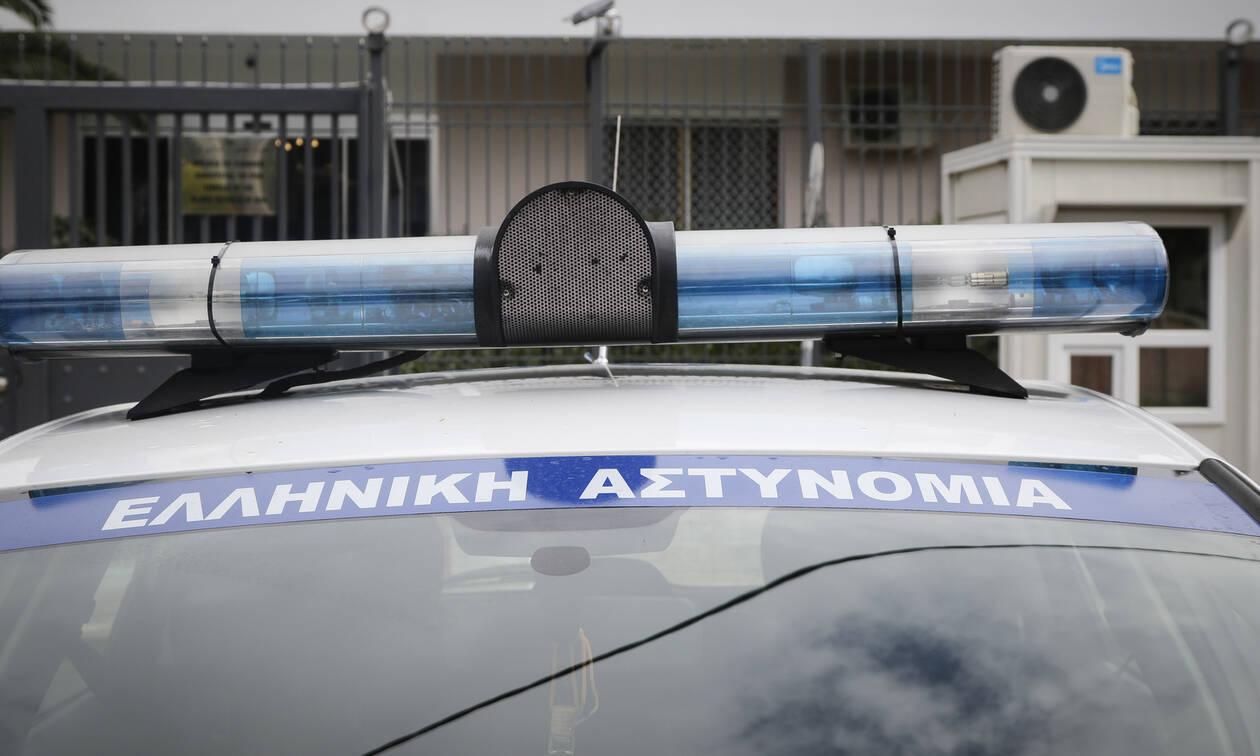 Οικογενειακή τραγωδία στην Κρήτη: Πυροβόλησε και σκότωσε τον αδελφό του