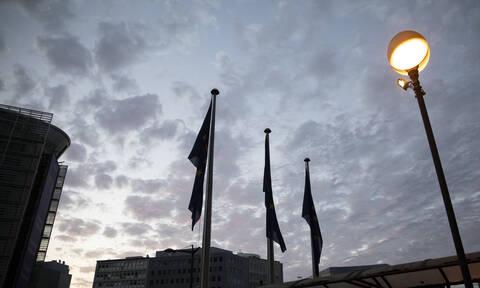 Αδιέξοδο στη Σύνοδο Κορυφής της ΕΕ για το διάδοχο του Γιούνκερ - Νέα συνάντηση την Τρίτη