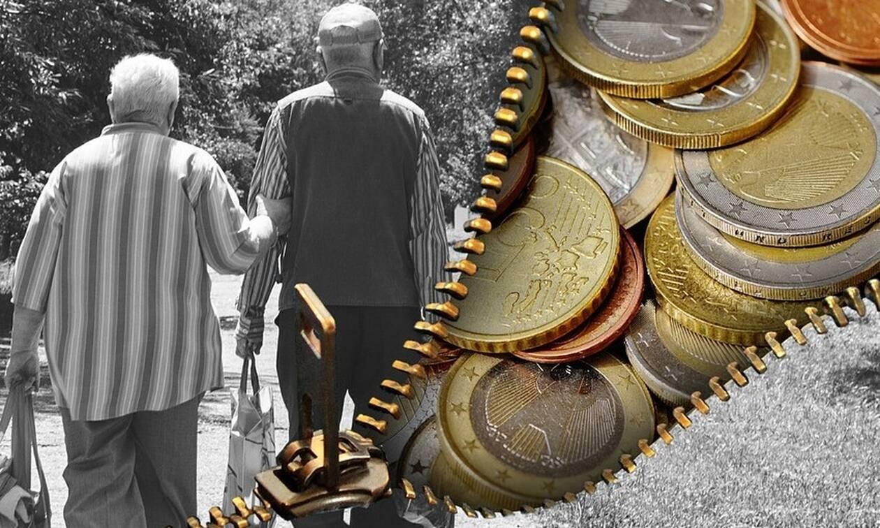 Αναδρομικά συνταξιούχων: Φθινόπωρο οι αποφάσεις - Ποιοι τα δικαιούνται και πόσα θα λάβουν