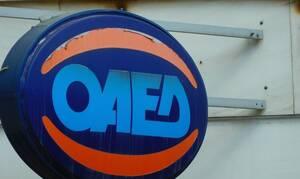 ΟΑΕΔ: Τι ισχύει για τα ασφαλιστικά κενά και επίδομα εργασίας