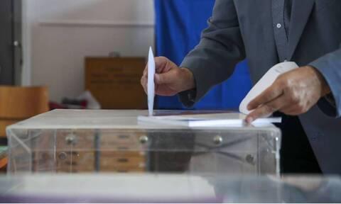 Εκλογές 2019: Αυτοί είναι οι πρώην δήμαρχοι που κατεβαίνουν υποψήφιοι βουλευτές