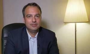 Εκλογές 2019 - Παπαθανάσης: «Ο Τσίπρας έχει χάσει την ψυχραιμία του γιατί χάνει το παιχνίδι»