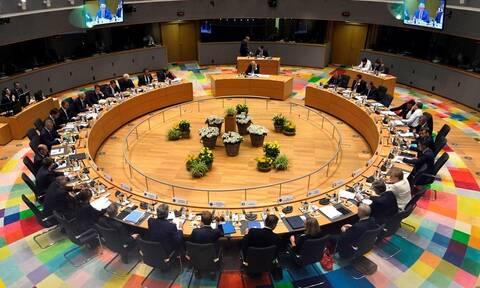 Η Ελλάδα στην ατζέντα του Eurogroup μία ημέρα μετά τις εκλογές
