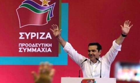 Εκλογές 2019 - Τσίπρας: Απόψε (1/7) η προεκλογική ομιλία στο Ηράκλειο