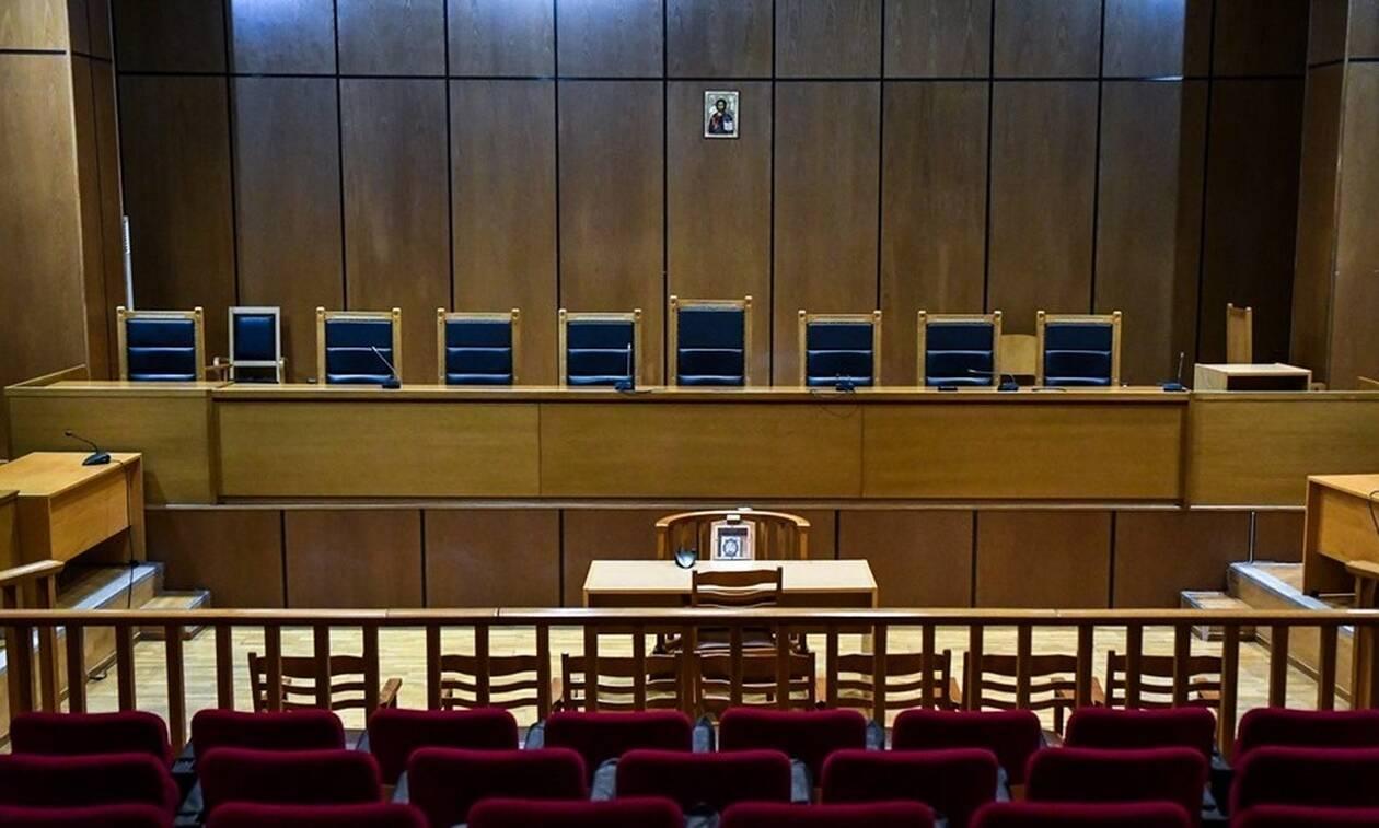 Αποφυλακίζονται μέλη της «17 Νοέμβρη» με τον νέο Ποινικό Κώδικα - Τι απαντά το υπουργείο Δικαιοσύνης