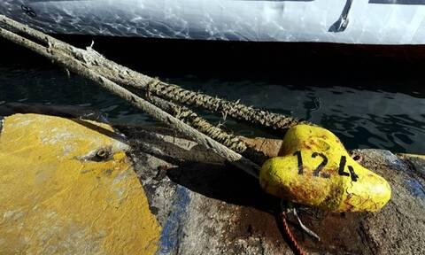 Απεργία ΠΝΟ: «Δεμένα» τα πλοία σε όλη τη χώρα για 24 ώρες - Ταλαιπωρία για χιλιάδες ταξιδιώτες