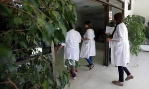 Συνεχίζεται η διαδικασία αιτήσεων για τους ιατρούς υπηρεσίας υπαίθρου
