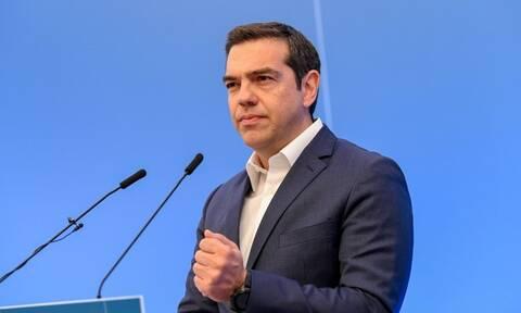 Εκλογές 2019: Γιατί πάει στον ΣΚΑΪ ο Αλέξης Τσίπρας; Όλη η αλήθεια