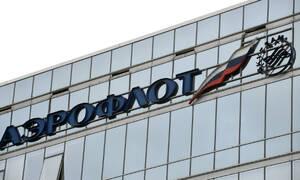 """Чехия аннулировала разрешения на часть рейсов """"Аэрофлота"""" в Прагу"""