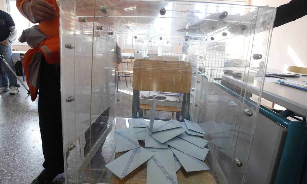 Εκλογές 2019: Τι προβλέπεται για τη χορήγηση της εκλογικής άδειας