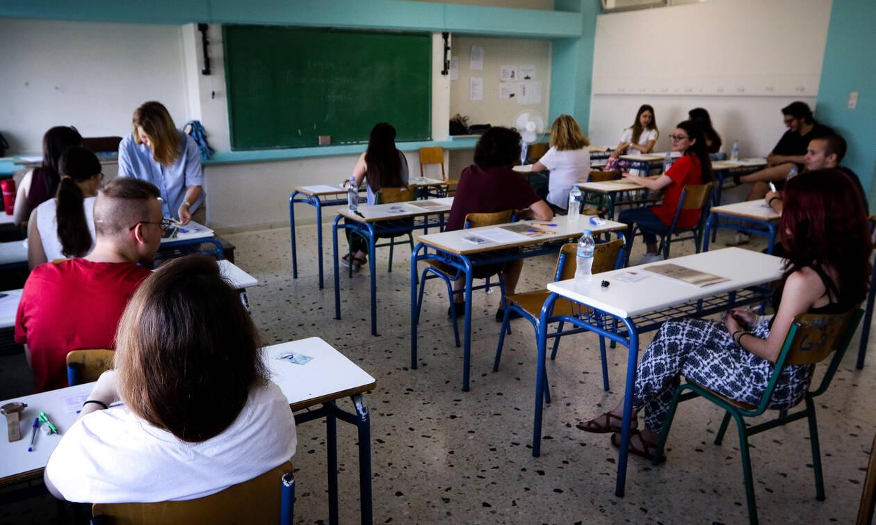 Πανελλήνιες: Δεν πέρασες στο Πανεπιστήμιο; Αυτό είναι το Plan B - Αναλυτικός οδηγός