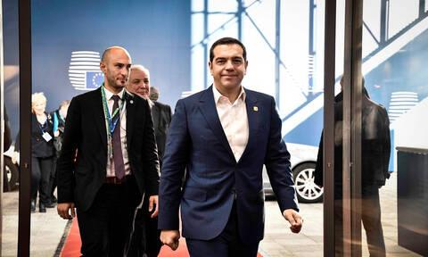 Βρυξέλλες: Χωρίς Τσίπρα συνεχίζονται οι διαβουλεύσεις - Πώς έφτασαν σε αδιέξοδο οι Ευρωπαίοι ηγέτες