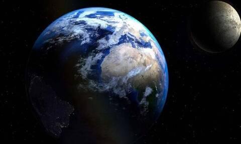 Παγκόσμια ανησυχία: «Αρμαγεδδών» απειλεί τον πλανήτη - Δείτε τι θα συμβεί