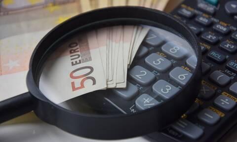 Επικουρική ΕΤΕ:  Καταβάλλεται σήμερα «ψαλιδισμένη» κατά 40%