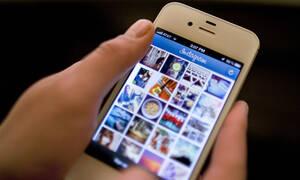 Αυτή είναι η περιοχή της Ελλάδας με τα περισσότερα posts στο Instagram (pics+vid)