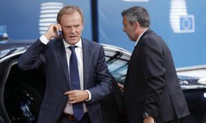 Ευρωπαϊκό Κοινοβούλιο: Νέος πρόεδρος την Τετάρτη με ή χωρίς συμφωνία της Κομισιόν
