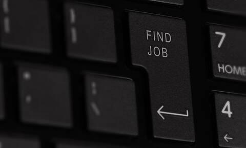 Προσλήψεις: «Σπάει» ξανά το εμπάργκο - Πού «ανοίγουν» θέσεις εργασίας