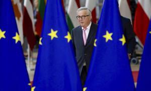 Ώρα αποφάσεων για την ΕΕ: Η νέα προσπάθεια άρσης του αδιεξόδου και το «μπλόκο» στον Τίμερμανς