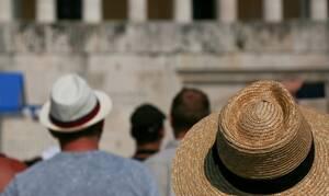 ΕΟΔΥ: Οδηγίες για την προστασία από τον καύσωνα, για ασφαλή τρόφιμα και νερό το καλοκαίρι