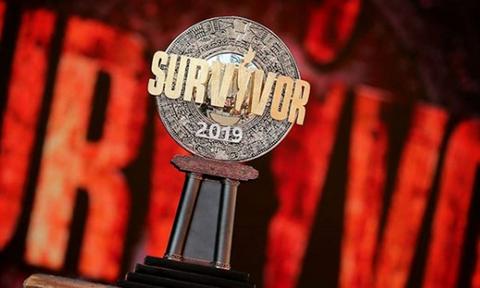 Survivor 2019: Αυτός είναι ο Τούρκος νικητής! (pics)