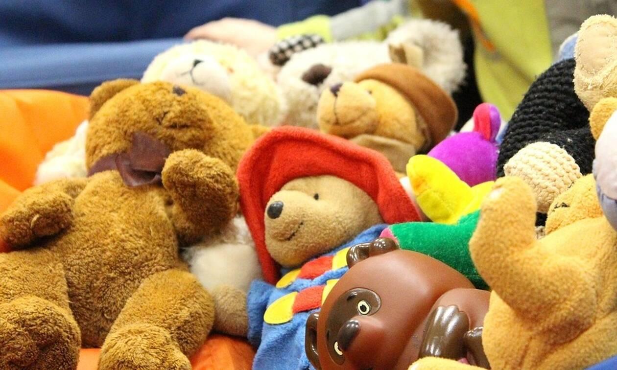 ΕΕΤΑΑ - Παιδικοί σταθμοί ΕΣΠΑ: Πότε βγαίνουν τα αποτελέσματα