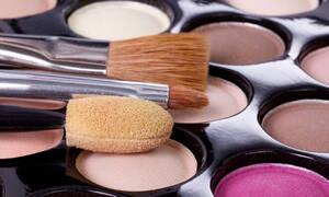 ΕΟΦ: Νέα απαγόρευση καλλυντικών - Δείτε όλη τη λίστα