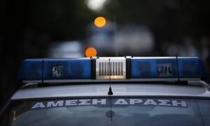 Συναγερμός στη Θεσσαλονίκη: Πτώμα βρέθηκε στην περιοχή της Λητής