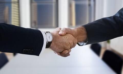 Το Public και η Media Markt δημιουργούν μια ισχυρή εταιρεία λιανικής πώλησης
